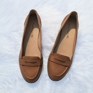 New! American Eagle Outfitters - Penny Loafers